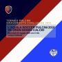 Torneo pulcini Grassroots Challenge 2021